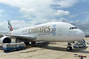 Annulation Transavia : emirates ~ Gottalentnigeria.com Avis de Voitures