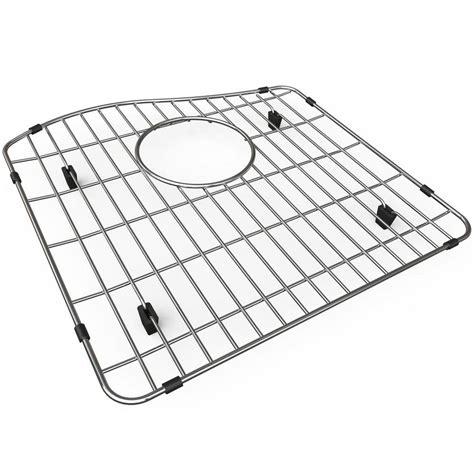 Kitchen Sink Bottom Grid by Elkay Quartz Kitchen Sink Bottom Grid Fits Bowl Size 17