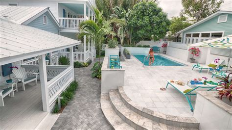 garden house key west the gardens hotel expert review fodor s travel