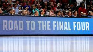 NCAA March Madness bracket: 10 stats to know about Final ...