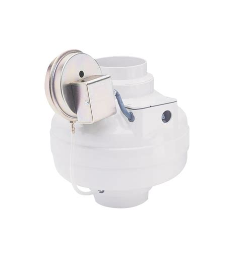 commercial dryer booster fan air king aidb4y white 150 cfm dryer booster fan with