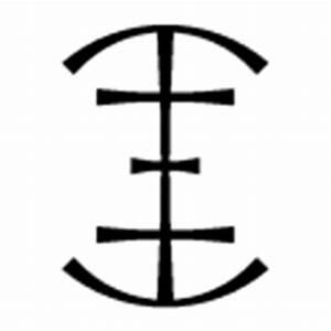 Image Gallery kuiper belt symbol