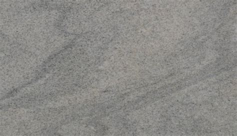imperial white granit imperial white granite tiles for 41 90 m 178 ninos naturalstone tiles