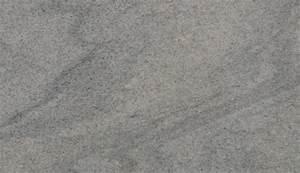 Granit Abdeckplatten Preis : imperial white granit fliesen zum preis ab 41 90 m kaufen ninos naturstein fliesen ~ Markanthonyermac.com Haus und Dekorationen