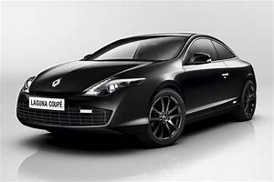 Future Laguna 4 : 2012 renault laguna coupe receives subtle updates plus new diesel engine ~ Maxctalentgroup.com Avis de Voitures