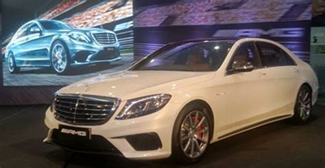 20% Of Merc Sales Hit By Diesel Ban  Rediffcom Business
