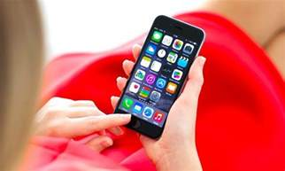 iphone signal strength how to boost your iphone s cell reception