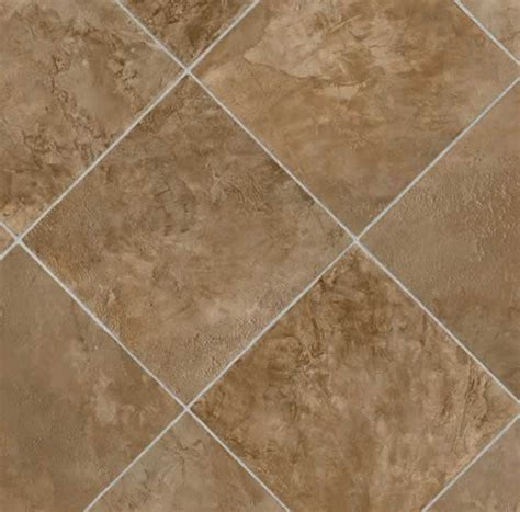 Flexitec Timeless Traditions Premiere ? IVC US Floors