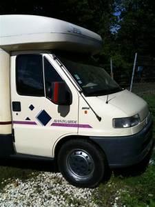 Kilometrage Voiture Essence : troc echange camping car contre voiture essence ou diesel sur france ~ Medecine-chirurgie-esthetiques.com Avis de Voitures