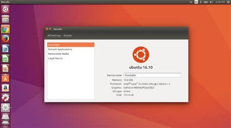 10 reasons to use ubuntu linux
