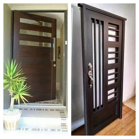 puertas de herreria catalogo como organizar la casa