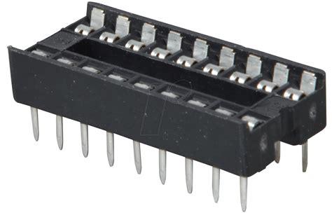 power 92 3 phone number gs 18 ic socket 18 pin contact at