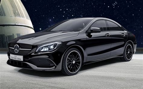 Mercedes Class Backgrounds by Mercedes Class Wallpapers And Background Images