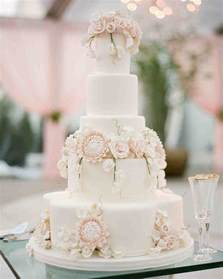 Elegant Quinceanera Decorations by Wedding Cakes Amp Toppers Martha Stewart Weddings