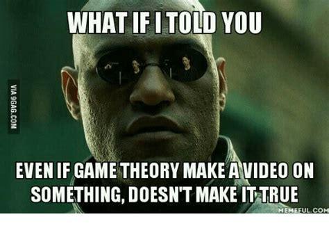 Say What You Meme Game - say what you meme game 28 images say what you meme say what you meme game 28 images funny