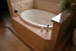 small bathtub ideas  options pictures tips  hgtv
