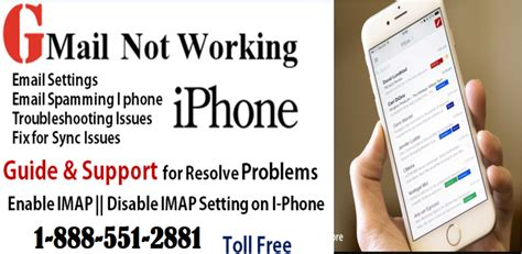 iphone customer service itroaster technical solution provider firm get best