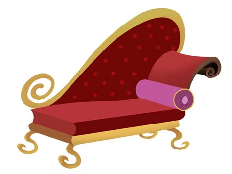 chaise transparent free images free clip free clip