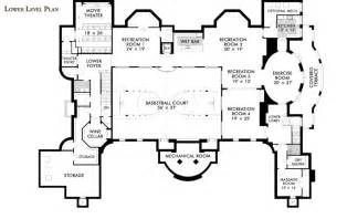 mansion floor plans homes mansions the mansion is re listed for 49 million