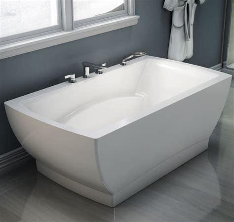 free standing whirlpool tubs freestanding whirlpool tub whirlpool jetted tubs