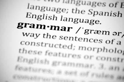 planning  grammar lesson teachingenglish british