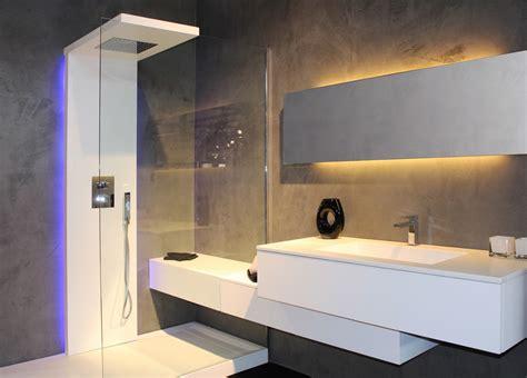 Baignoire Italienne Design &ef63 Humatraffin