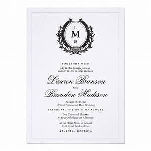 my invitations images corsets cors with b wedding With b wedding invitations coupon code