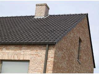 kosten renovatie dakpan wat kosten dakpannen zadeldak livios
