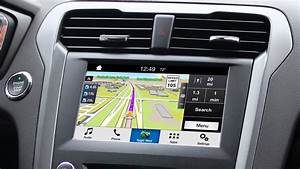 Sygic Car Navigation Preis : new ford sync applink smartphone to dash projection for ~ Kayakingforconservation.com Haus und Dekorationen