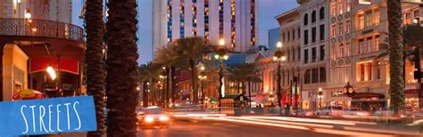 Canal Street  New Orleans Streets. Wells Fargo Joint Credit Card. Level 3 Communications Voip Bed Bug Attorney. Short Term Medical Insurance Texas. Mattress Stores Schaumburg Il. Phoenix Wrongful Death Lawyer. Fidelity Metlife Annuity Tv Service Providers. It Contracting Companies Google Analytics App. North Carolina Beach Rental Homes