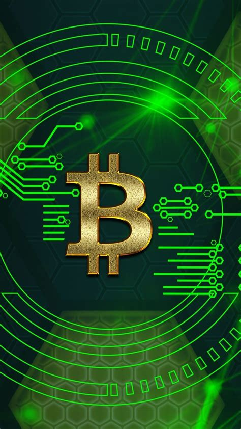 Gorgeous turquoise bitcoin coins wallpaper. Bitcoin Money Art Wallpapers - Wallpaper Cave
