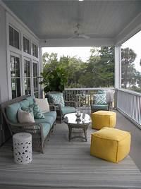best porch patio design ideas Best 25+ Beach patio ideas on Pinterest   Patio lighting, Diy patio and Sand fire pits
