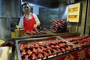 Circuit En Chine : circuit en chine merveilles de la chine imp riale 14 jours nationaltours ~ Medecine-chirurgie-esthetiques.com Avis de Voitures