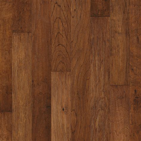 engineered wood floors pecan engineered hardwood flooring meze blog
