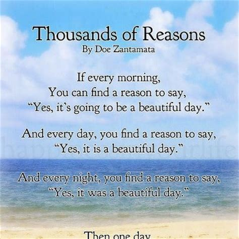 quotes   beautiful day  quotes