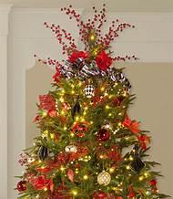 christmas tree topper - Best Christmas Tree Topper
