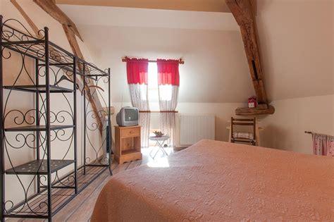 chambre d hotes de charme beaune chambre d 39 hôtes beaune 4 chambres d 39 hôtes à quelques