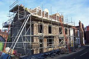 5 tips for buying a new build home mylocalmortgagecouk With things to know when building a house