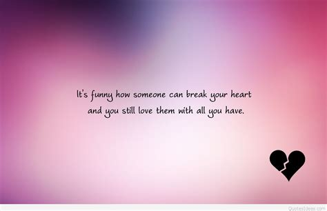 hurt sad love quotes  wallpapers images hd