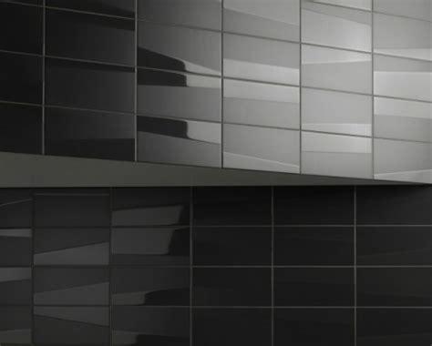 Royal Mosa Tile Patterns by Ontwerp Zelf Je Interieur Met Mosa Murals Mosa