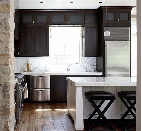 small modern kitchen ideas modern small kitchen designs get the best of it