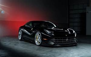 Ferrari F12 Berlinetta, HD Cars, 4k Wallpapers, Images ...