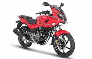 Pulsar 220 Abs Launch Soon  Price Revealed   Changes