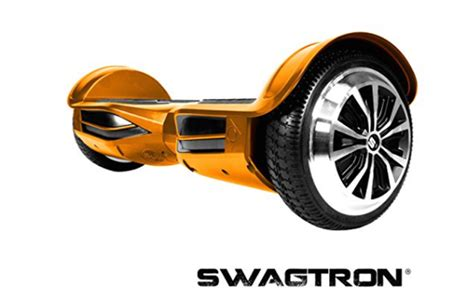 wheel scooter top balancing electric scooters hoverboards