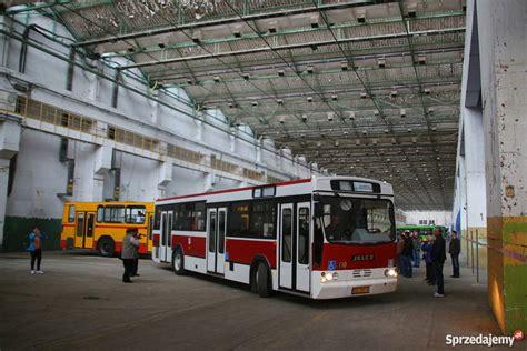 autobusy z niemiec do polski autobusy miejskie i zabytkowe na przejazdy wrocław sprzedajemy pl