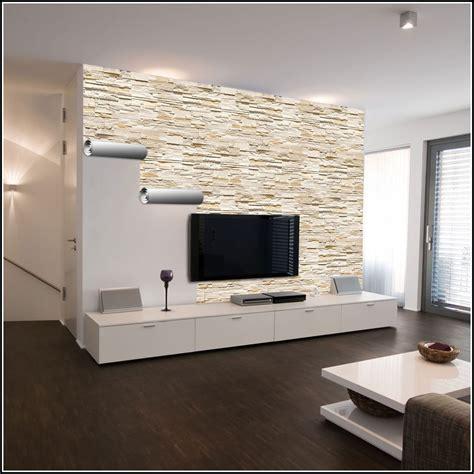 Wohnzimmer Design Wandfarbe Download Page beste