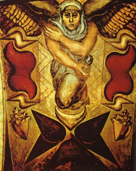 david alfaro siqueiros murals david alfaro siqueiros escape into