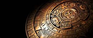 How The Maya Calendar Works Chaa Creek
