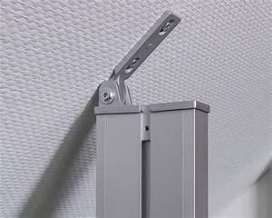 Schranksystem Für Dachschrägen : dachschr genadapter f r offenes schranksystem premium ~ Markanthonyermac.com Haus und Dekorationen