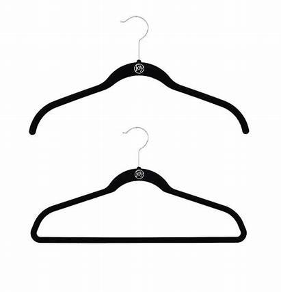 Kourtney Kardashian Closet Hangers Cleaning